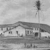 Fazenda-de-cafe-Brasil-final-do-seculo-XVIII