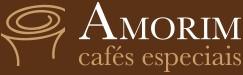 Amorim Café - Cafés Especiais